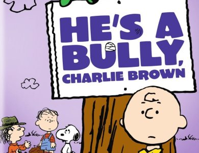 hes_a_bully_charlie_brown_feat
