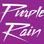 purple-rain-logo