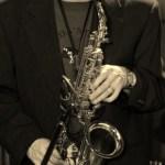 Chaz at Musicquarium - Copy (2) (380x310)