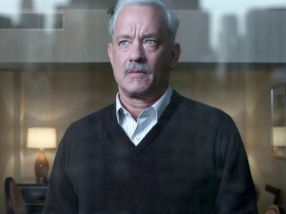 Movie Review: Sully