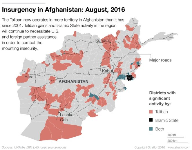 stratfor-afghanistan-aug-2016-map