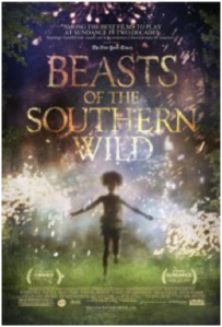 Beasts of the Southern Wild (2012)