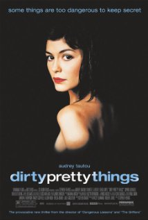 Dirty Pretty Things (2002)