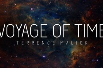 Terrence-Malick-VOYAGE-OF-TIME-1