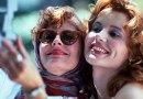 18 Filmes com Temática Feminista – O Retorno