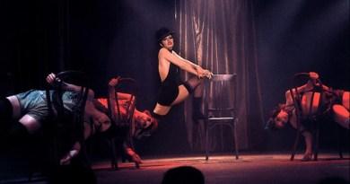 Cabaret-1