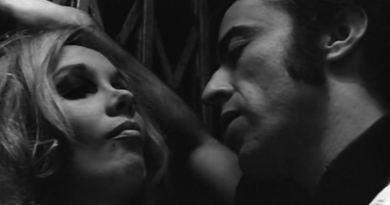 10 Filmes do Cinema Marginal Brasileiro
