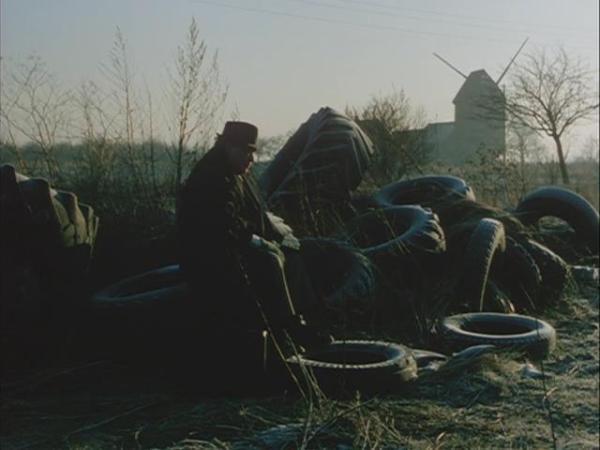 [1991] Allemagne 90 Neuf Zero.avi_snapshot_00.22.49_[2016.04.15_14.09.26]