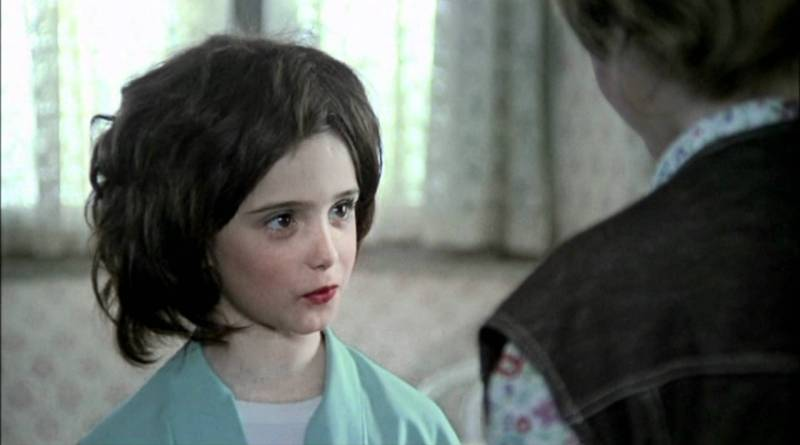 12 Filmes sobre a Criança e a presença da Morte