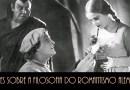 20 Filmes sobre a Filosofia do Romantismo Alemão
