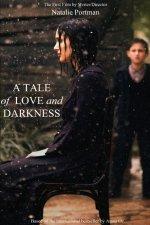 love an darkness