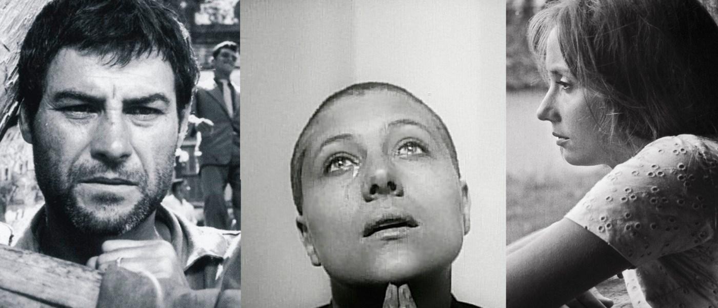 15 Filmes sobre Fé e Cristianismo