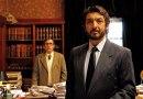 10 Filmes para Conhecer o Cinema Argentino pós-2000