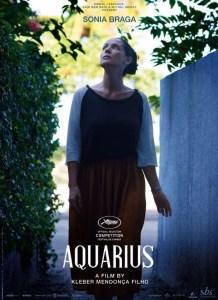 Aquarius k