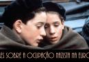 12 Filmes sobre a Ocupação Nazista na Europa
