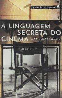 linguagem-secreta