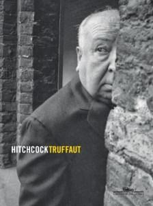 livro-hitchcock-truffaut