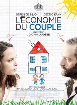 leconomie-du-couple-affiche-belge
