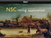 NSC Rating App: Calculate The Costs Of Film & TV Crew Members: