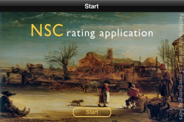 NSC_Ratings