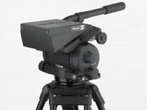 Vinten 3D Wedge Adapter: