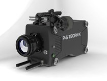 P+S TECHNIK 35Digital all-purpose camera PS-Cam X35: