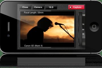 screen_viewfinder