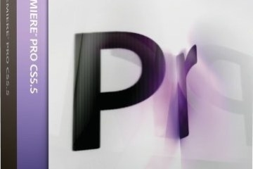 Adobe-Premiere-Pro-CS5.5