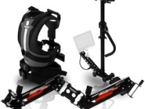 EEMOV Camera Stabilizer Rigs:
