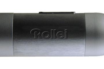 Rollei_Bullet-HD_Camera