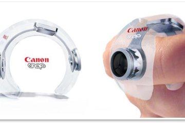 Canon_Snap