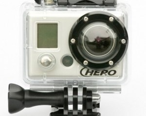 GoPro-HD-HERO