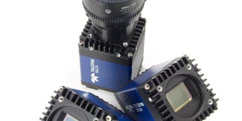 Falcon2_Camera