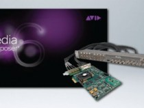 AJA Supports Avid Media Composer 6 with KONA, Io XT & More: