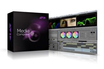 Avid_Media_Composer_6