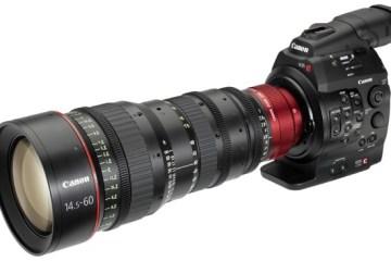 Canon_C300_Camera