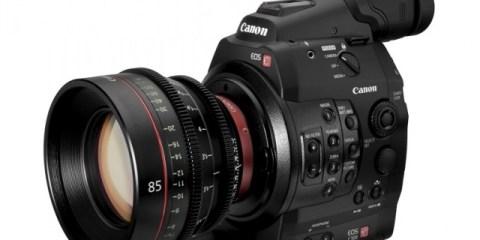 Canon_EOS_C300