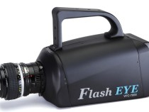 FOR-A VFC-7000 Flash Eye HD Variable Frame Rate Camera: