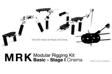 MRK-stage1