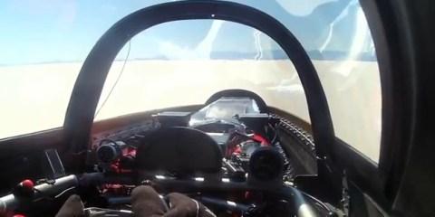 Replay XD1080_Speed