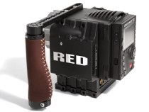 New Wooden Camera RED EPIC Accessories Available Now: