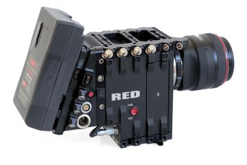 electra_with_vmount