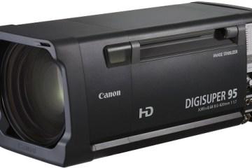 Canon_XJ95x8.6B
