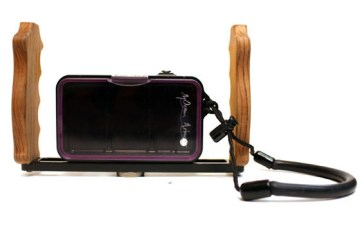 iPhone4_Housing