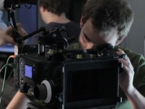 Camera Test ARRI Alexa, Sony FS100, Panasonic AG-AF101, Canon 5D MkII: