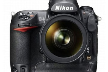 Nikon_D4_Camera