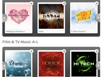 New Royalty Free Music Website For Independent Video Producers: