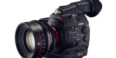 Canon_eosc500_3q