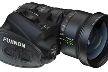 Fujinon-Cabrio-19-90mm