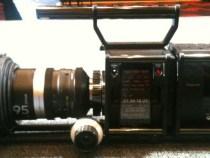 Sneak Peek Pictures of the Panasonic 4K Varicam Camera?